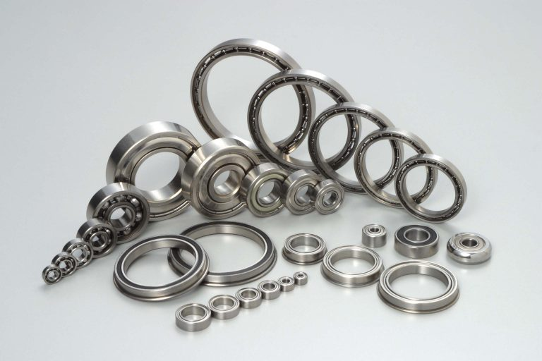 Engineering FAQ: Thin Section Ball Bearings, Part II