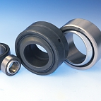 Getting Started: Spherical Plain Bearings