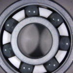Bearing Seals and Coatings in Corrosive Environments