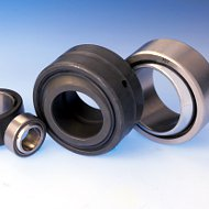 How to Mount Spherical Plain Bearings
